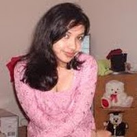 who is kanika acharya contact information