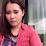 Ploy Chutamat's profile photo