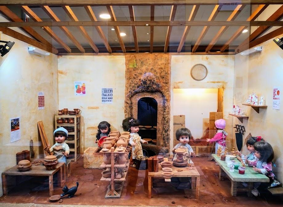 Foto Juguetería La Industrial 9