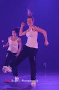 Han Balk Voorster dansdag 2015 avond-3072.jpg
