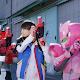 Kikai Sentai Zenkaiger Episódio 03