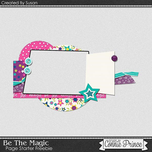 cap_susan_BTMagic_ps_freebie_prev