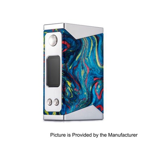 authentic-wotofo-stentorian-basilisk-200w-tc-vw-variable-wattage-box-mod-red-blue-zinc-alloy-resin-2-x-18650 (1)