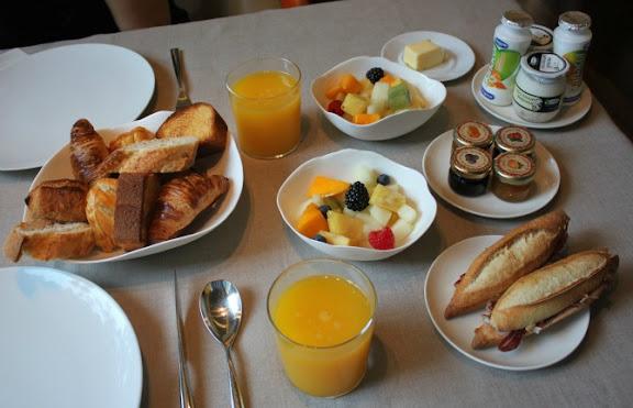 0.6 Esmorzar a l'ABaC.jpg