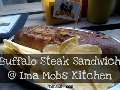 ima mobs kitchen