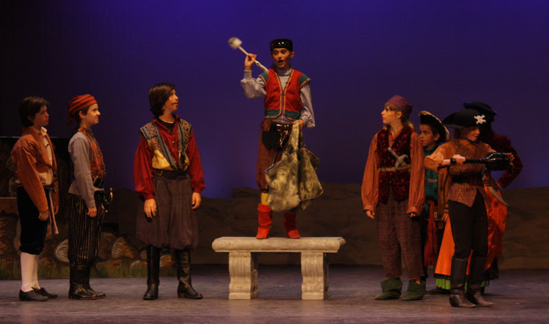 2012PiratesofPenzance - IMG_0789.JPG