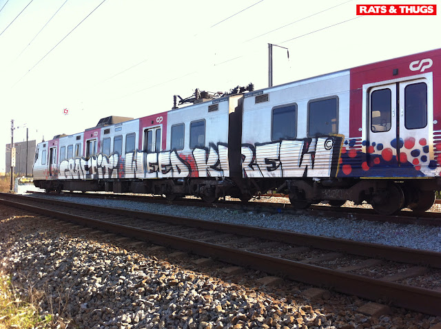 gwk-crew (5).jpeg