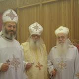 Fr. Bishoy Ghobrial Silver Jubilee - fr_bishoy_25th_46_20090210_1214010888.jpg