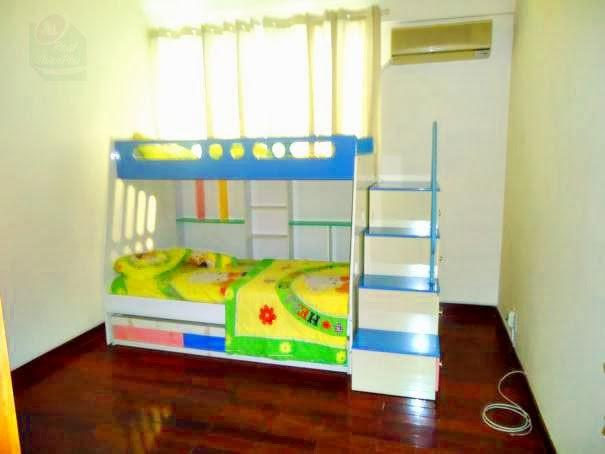 0939506439 Cho thue can ho The Manor 2 phong ngu sang trong no