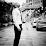 Kaushik Chakravorty's profile photo