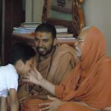 Guru Maharaj Visit (46).jpg