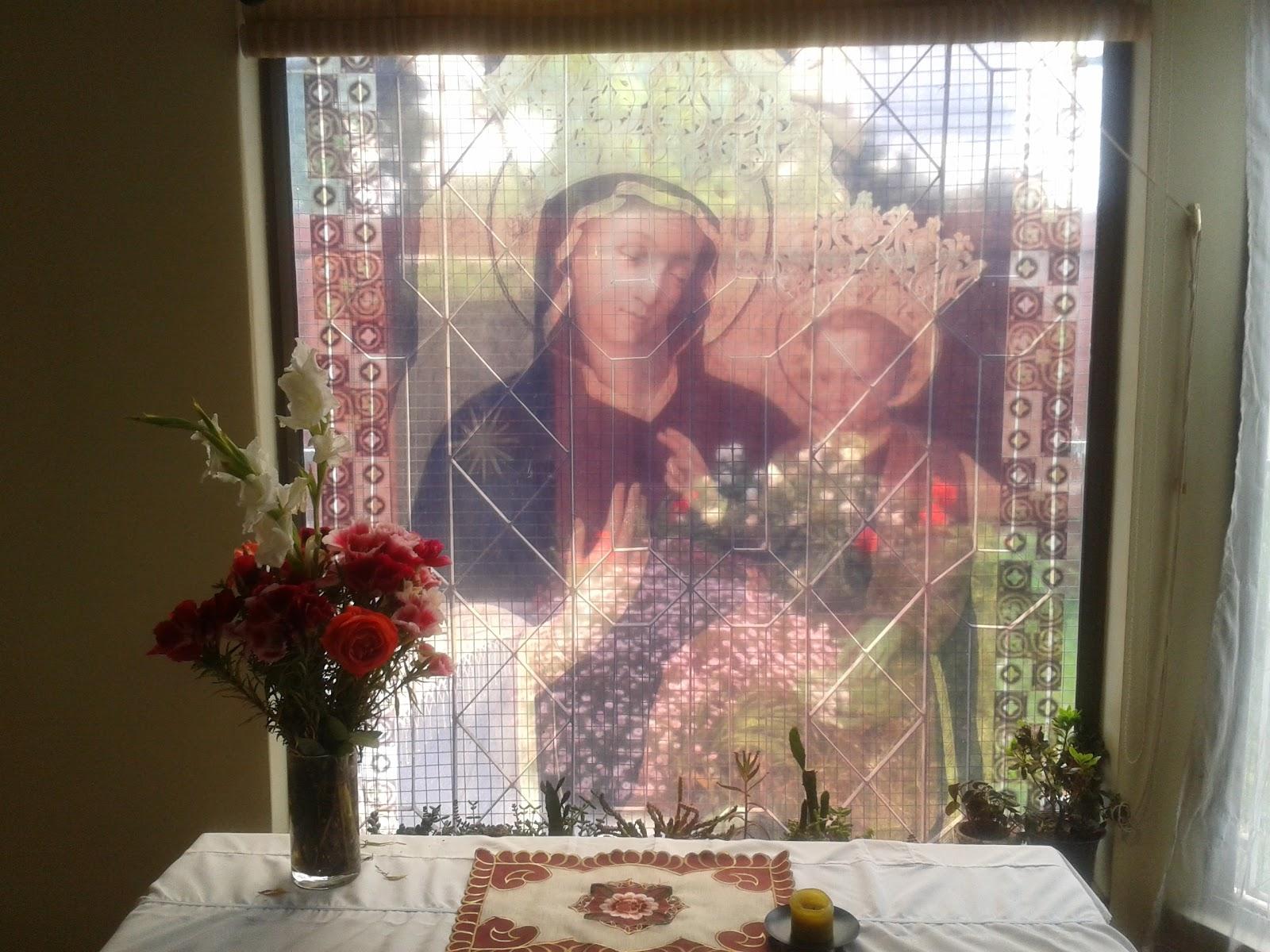 Madonna-della-Salute-San-Bernardo-Cile.jpg