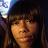 Nika Vogt avatar image
