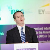 Innovate Ireland Conf, 24th Feb, Aviva