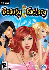 Beauty Factory - Review By Terry Roa