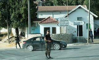 Taxe d'entrée en Tunisie : l'Algérie applique le principe de réciprocité.