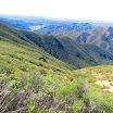 san-juan-trail-IMG_0293.jpg
