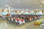 Фото 10 Club Hotel Sunbel