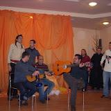 Europejskie Spotkanie Młodych w Poznaniu - DSCN2934.JPG