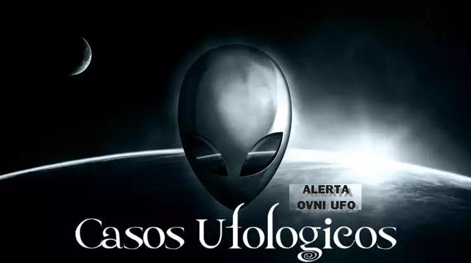 00001 ALERTA OVNI UFO 03