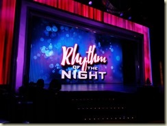 20160925_Rhythm of the Night (Small)