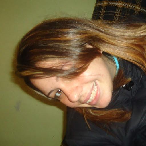 Monica Atkinson