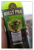 noilly-prat-original-dry