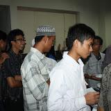 Buka Bersama Alumni RGI-APU - IMG_0086.JPG