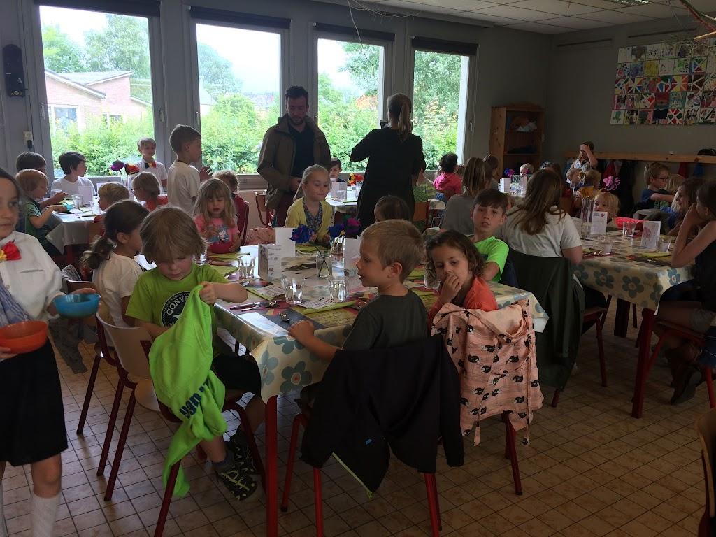 Het restaurant van de Knetters - IMG_9882.JPG