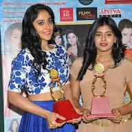 Santosham Film Awards Cutainraiser Event (226).JPG