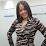 Rosy Gil's profile photo