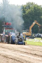 Zondag 22--07-2012 (Tractorpulling) (166).JPG