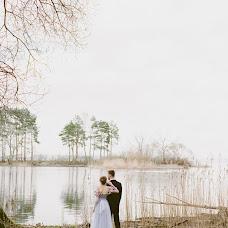 Свадебный фотограф Нина Вартанова (NinaIdea). Фотография от 08.05.2016