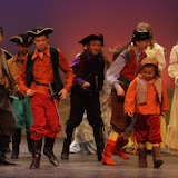 2012PiratesofPenzance - IMG_0616_2.JPG