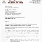 Surat_Mohon_Masjid_Baru_Pg1.jpg