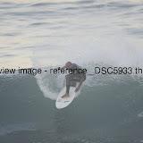 _DSC5933.thumb.jpg