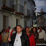 RosarioCorpus2008_008.jpg