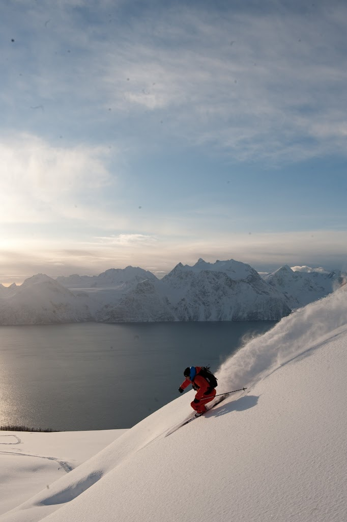 skitour-lyngen-norwegen-norway  (5)