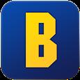 Blockbuster On Demand icon