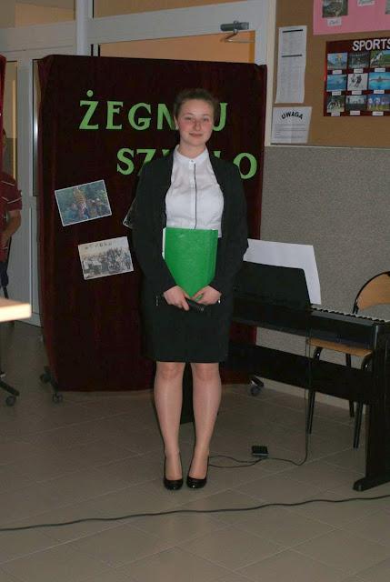 Pożegnanie klas 3 gimnazjum - DSC03138_1.JPG