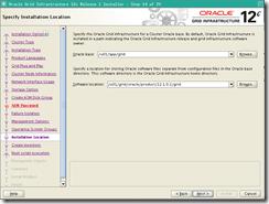 Oracle_RAC_Database_12c_Lab_Grid_config_3.6