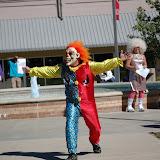 Halloween Costume Contest 2010 - DSC_0253.JPG