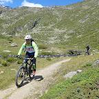 Madritschjoch jagdhof.bike (71).JPG