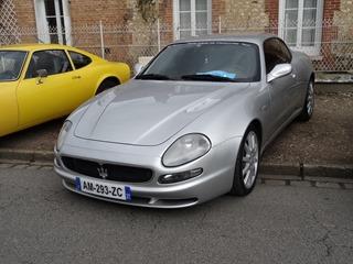 2016.03.27-019 Maserati