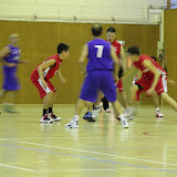 basketchauray_5043.jpg