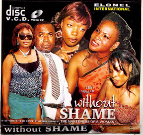 Without Shame 1&2