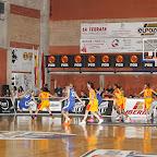 Baloncesto femenino Selicones España-Finlandia 2013 240520137423.jpg