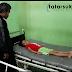 Korban Keracunan Massal di Sukabumi Bertambah, Jumlah Korban Mencapai 19 Orang