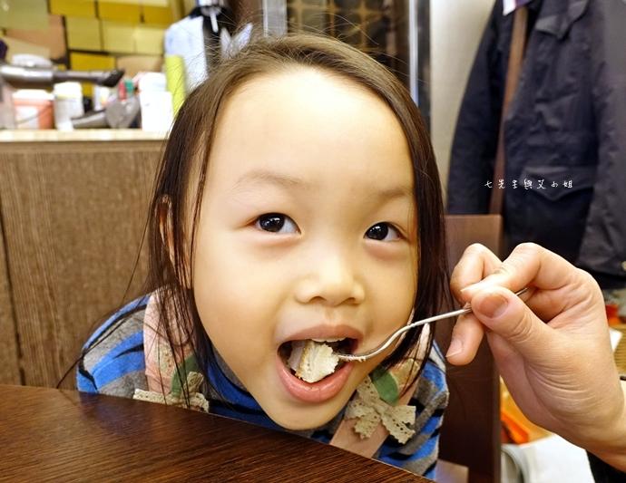 16 香帥芋泥捲 母親節蛋糕推薦