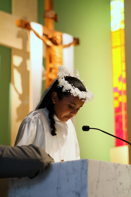 1st Communion 2014 - IMG_0032.JPG